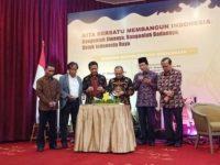 Uskup Agung Jakarta: Pancasila Harus Diamalkan