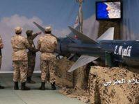 Peringatkan Agresor, Yaman: Kami Punya Senjata Strategis Preventif