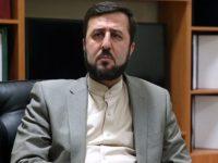 Bawa Tas Mencurigakan, Pemantau IAEA Diminta Keluar dari Iran