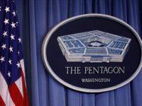 Pentagon: Uang Minyak Suriah Tidak Dibawa ke AS
