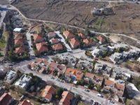 Israel akan Bangun 11.000 Permukiman Baru di Dekat Al-Quds