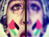 Krisis Gaza, Senyapnya Solidaritas