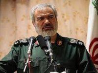 Laksamana Fadavi: Musuh Hanya Tahu Sebagian Kecil Kekuatan Iran