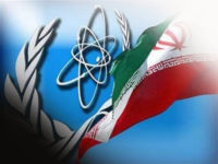 Percepatan Pengayaan Uranium, Babak Baru Nuklir Iran