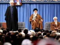 Ini Pengakuan Presiden Iran di Hadapan Ratusan Ulama Sunni dan Syiah