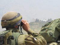 """Israel Bersiaga Mengantisipasi """"Serangan Balasan"""" Iran"""