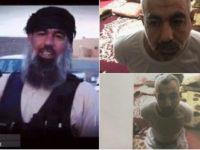 Tentara Irak Ringkus Abu Khaldun, Wakil Mendiang Abu Bakar al-Baghdadi