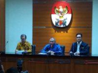 Peringati Hari Anti Korupsi Sedunia, KPK Undang Jokowi Hingga Rangkaian Acara