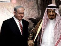 Yaman Mengaku akan Membalas, Israel Gelisah