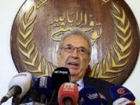 Samir al-Khatib Mundur dari Calon Presiden Menteri Libanon